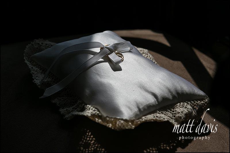 Ellenborough-Park-wedding-photos-003