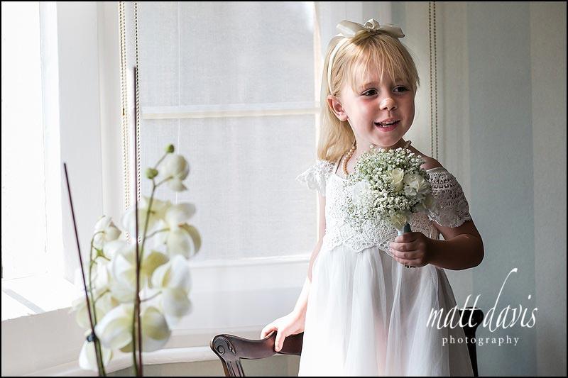 Ellenborough-Park-wedding-photos-007