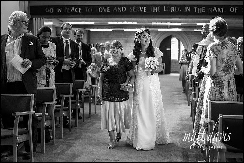 Ellenborough-Park-wedding-photos-016