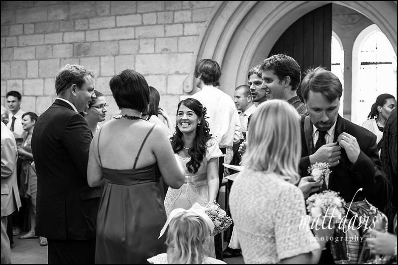 Ellenborough-Park-wedding-photos-022