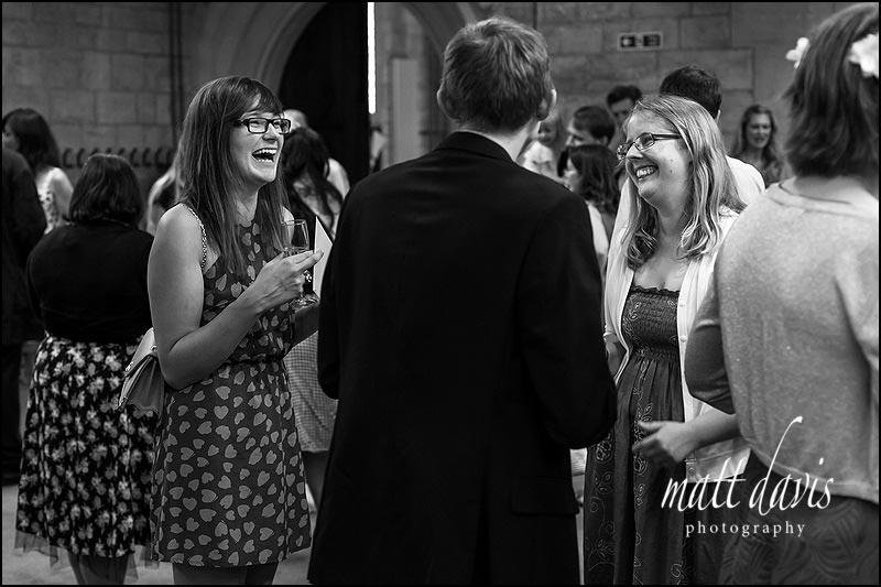 Ellenborough-Park-wedding-photos-024