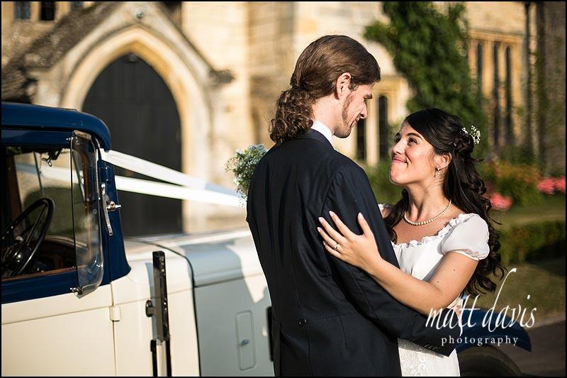 Ellenborough-Park-wedding-photos-027