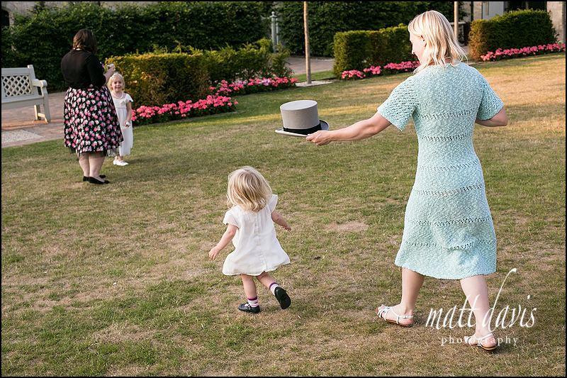 Ellenborough-Park-wedding-photos-034
