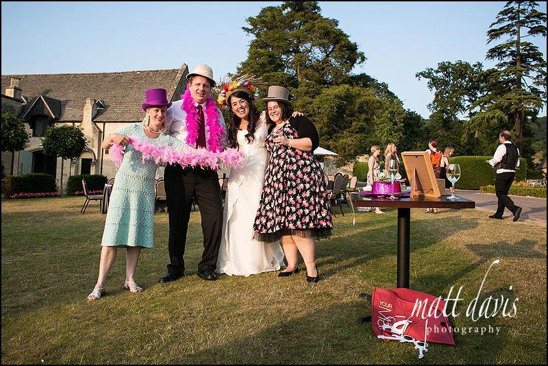 Ellenborough-Park-wedding-photos-035