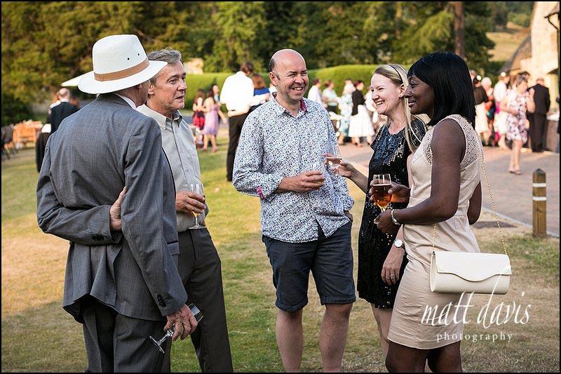 Ellenborough-Park-wedding-photos-039
