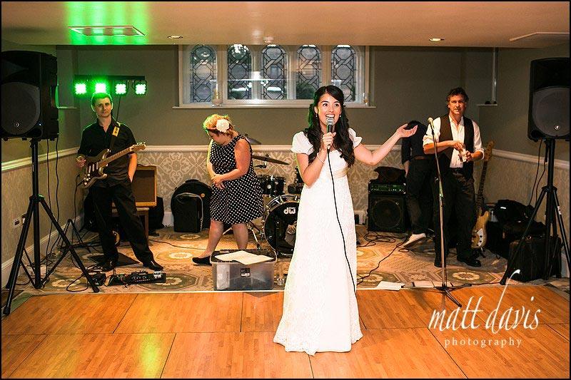 Ellenborough-Park-wedding-photos-044