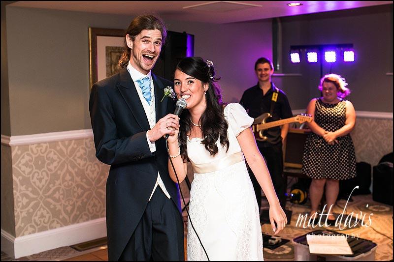 Ellenborough-Park-wedding-photos-045