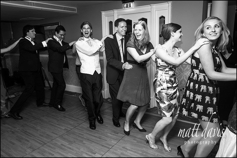 Ellenborough-Park-wedding-photos-049