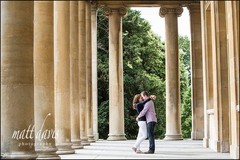 Engagement Photography Gloucestershire