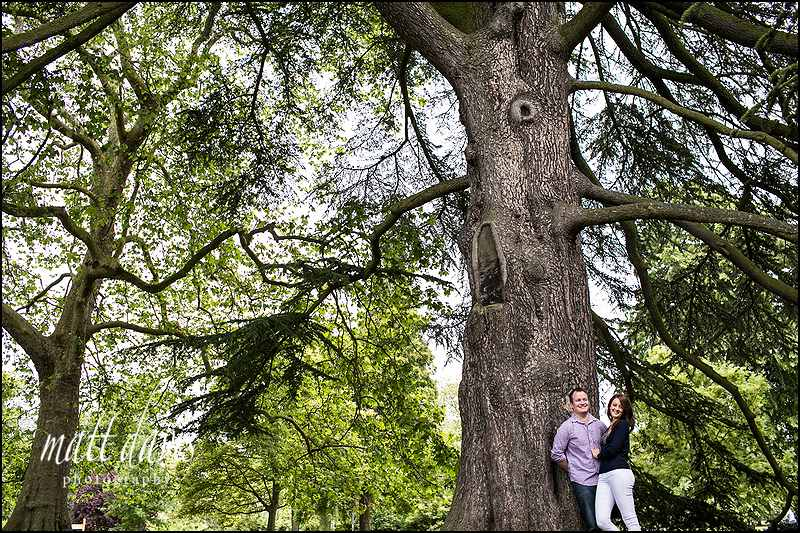 Engagement-Photography-Cheltenham-Gloucestershire_008