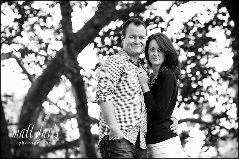 portrait photography Cheltenham