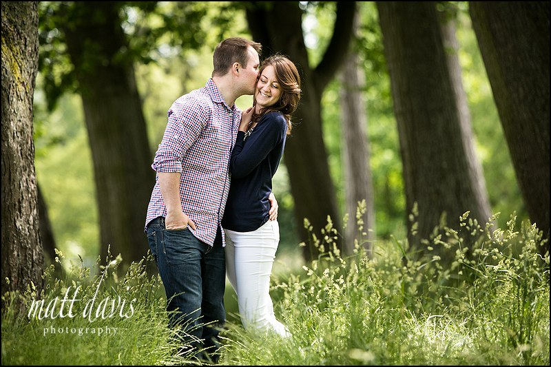 Engagement Photography Cheltenham Gloucestershire