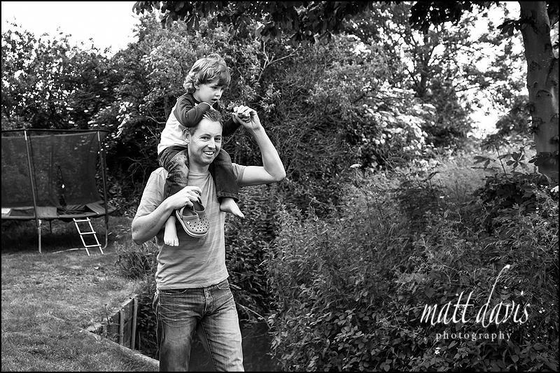 Family-Portrait-Photographer-Cheltenham-Gloucestershire-001