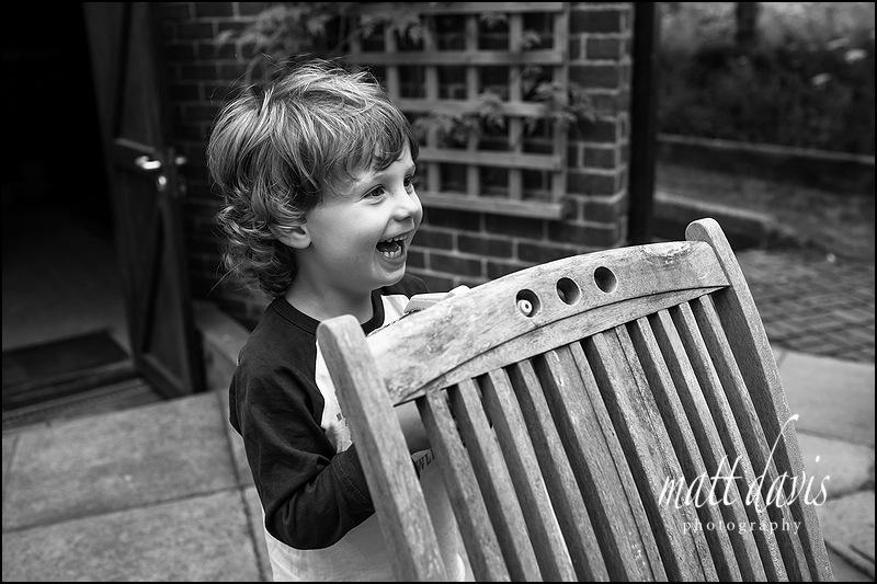 Experience children's photographer in Cheltenham, Gloucestershire