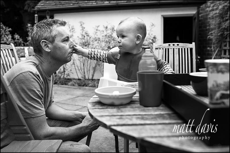 Family-Portrait-Photographer-Cheltenham-Gloucestershire-010