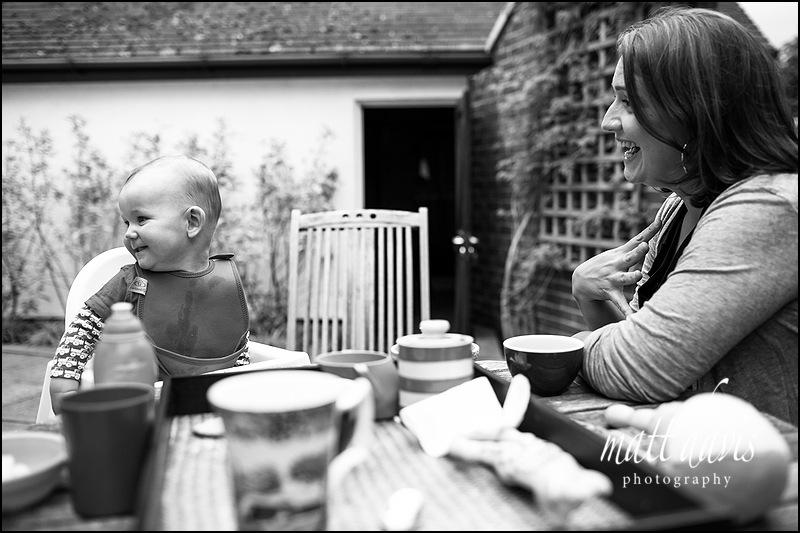 Family-Portrait-Photographer-Cheltenham-Gloucestershire-011