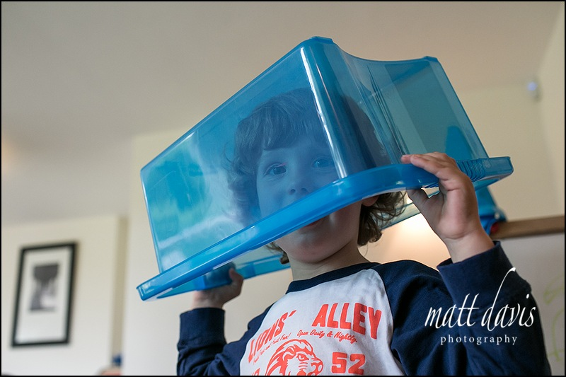 Children's Portrait photography Cheltenham