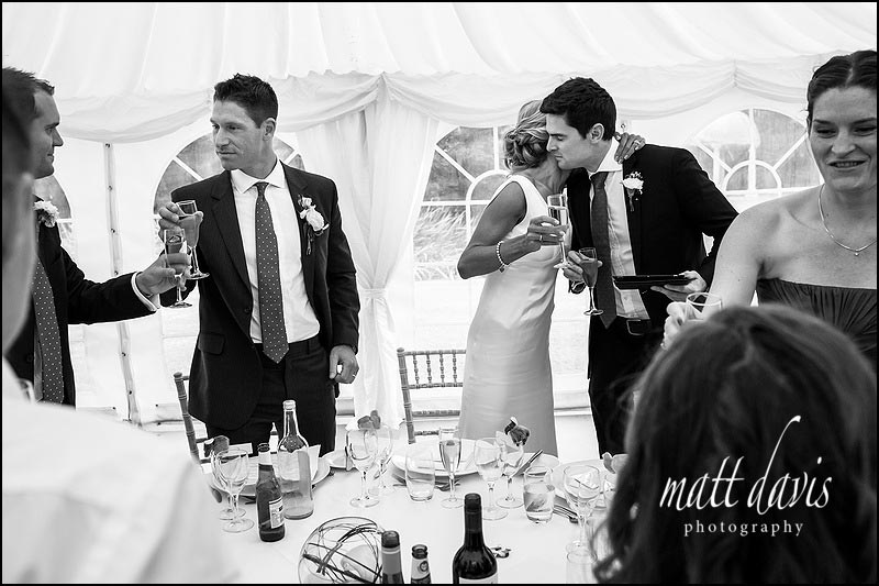 Ardington House wedding photography_042