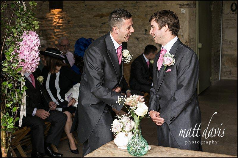 Cripps-Stone-Barn-wedding-photos-016