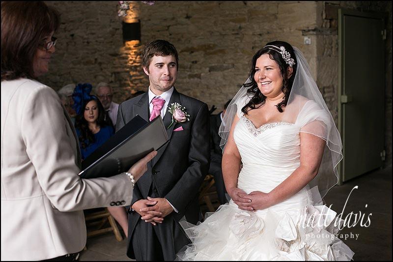 Cripps-Stone-Barn-wedding-photos-017