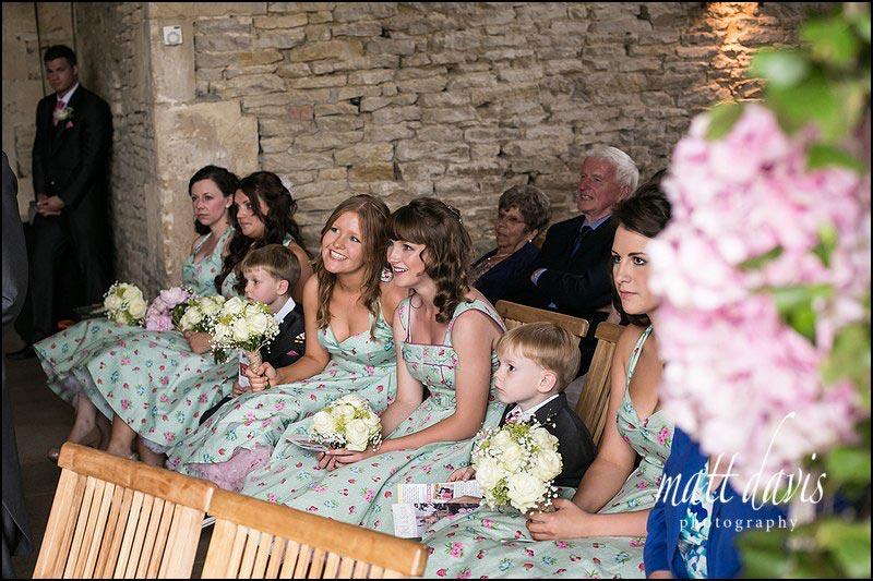 Cripps-Stone-Barn-wedding-photos-018