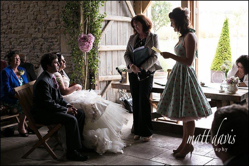 Cripps-Stone-Barn-wedding-photos-019
