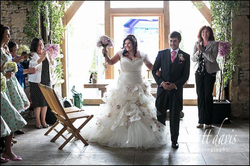 Cripps-Stone-Barn-wedding-photos-022