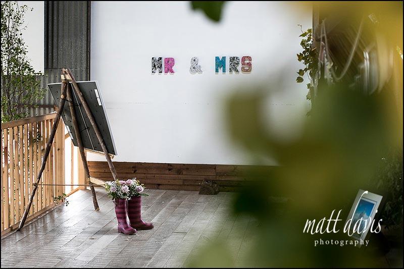 Cripps-Stone-Barn-wedding-photos-032