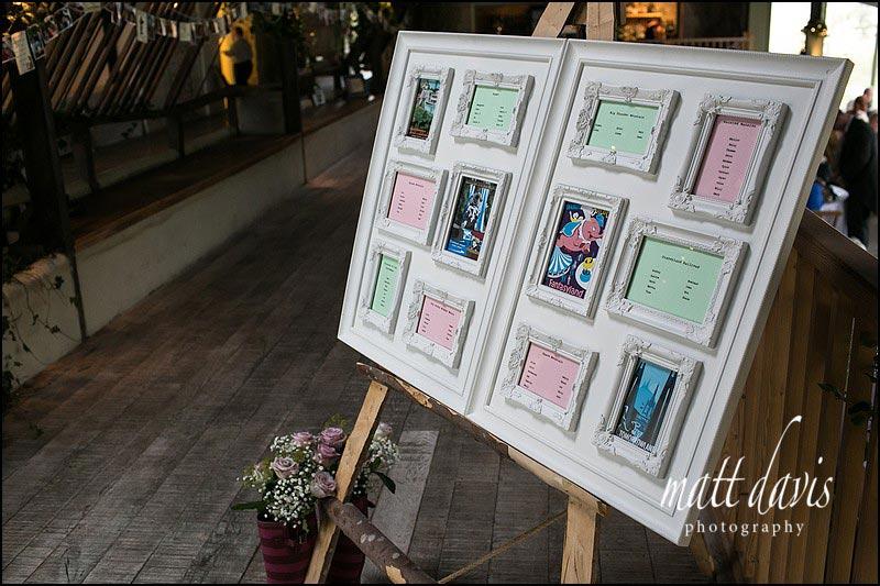 Cripps-Stone-Barn-wedding-photos-034