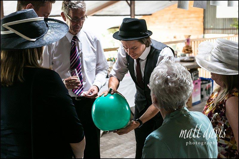 Cripps-Stone-Barn-wedding-photos-040