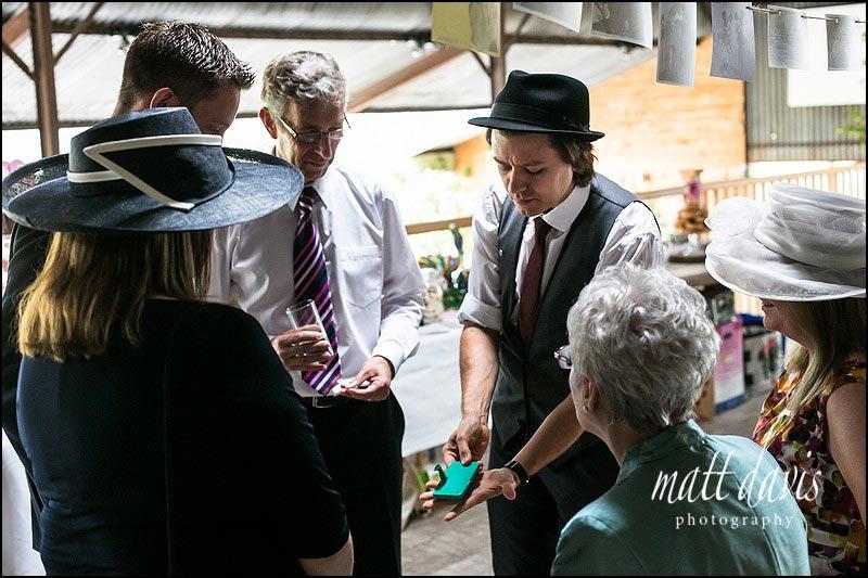 Cripps-Stone-Barn-wedding-photos-041