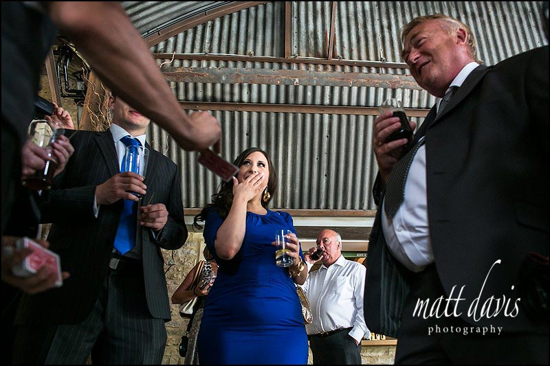 Cripps-Stone-Barn-wedding-photos-042