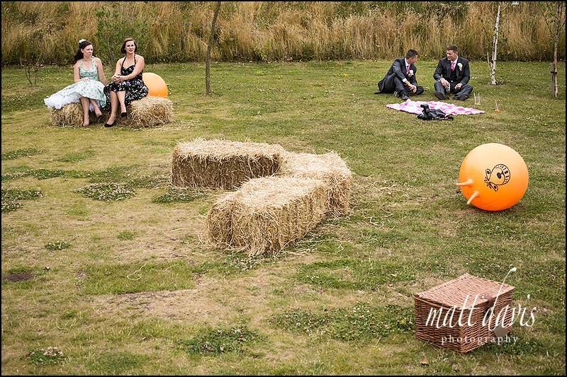 Cripps-Stone-Barn-wedding-photos-047