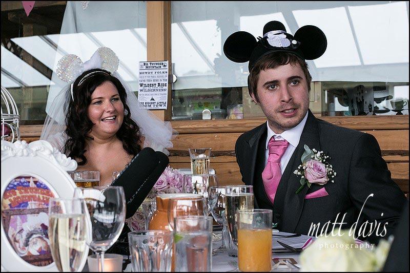 Cripps-Stone-Barn-wedding-photos-052