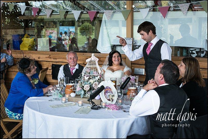 Cripps-Stone-Barn-wedding-photos-054