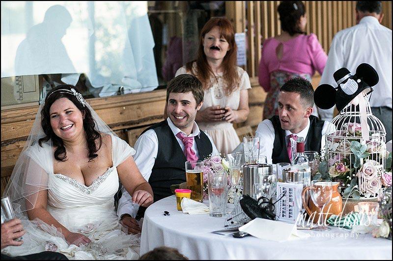 Cripps-Stone-Barn-wedding-photos-055