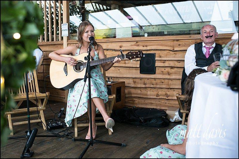 Cripps-Stone-Barn-wedding-photos-056