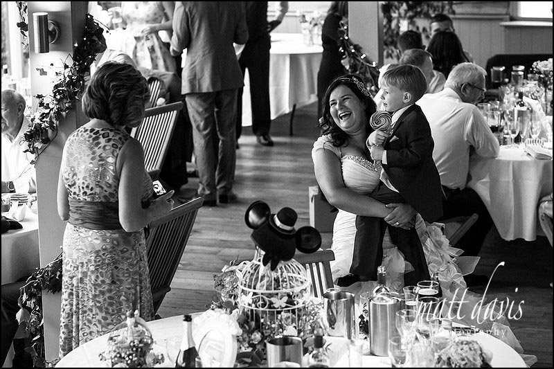 Cripps-Stone-Barn-wedding-photos-060