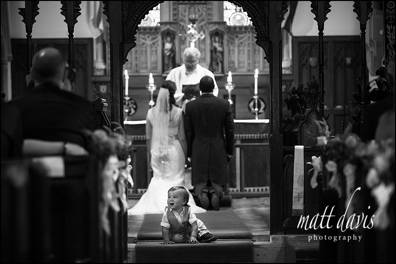 Wedding-at-Kingscote-Church_004
