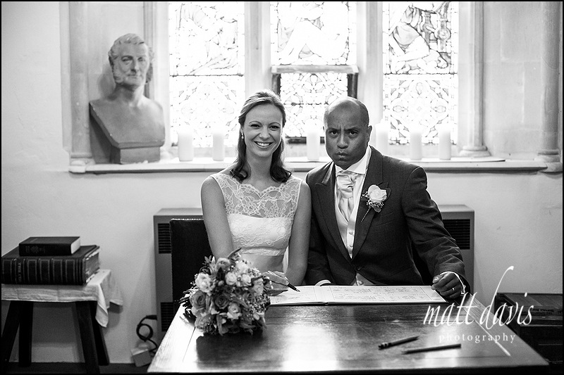 Wedding-at-Kingscote-Church_005
