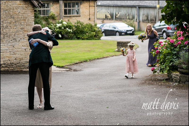 Weddings in the Cotswolds_012