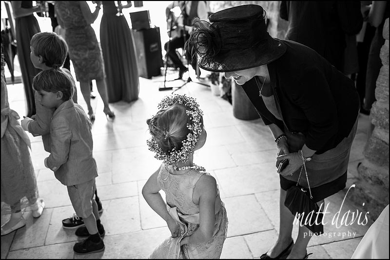 Weddings in the Cotswolds_037