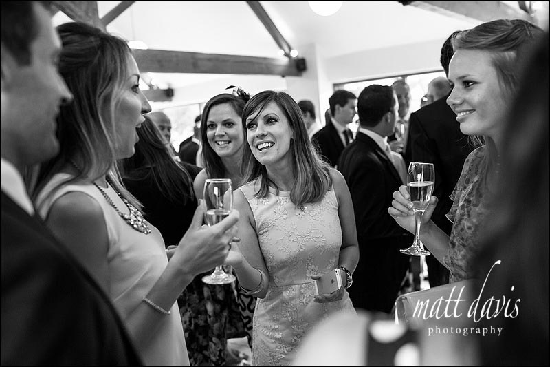 Weddings in the Cotswolds_038