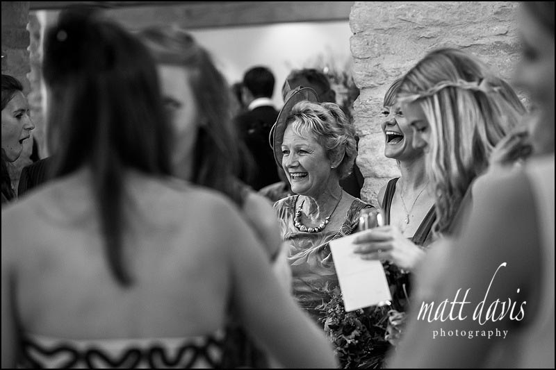 Weddings in the Cotswolds_039