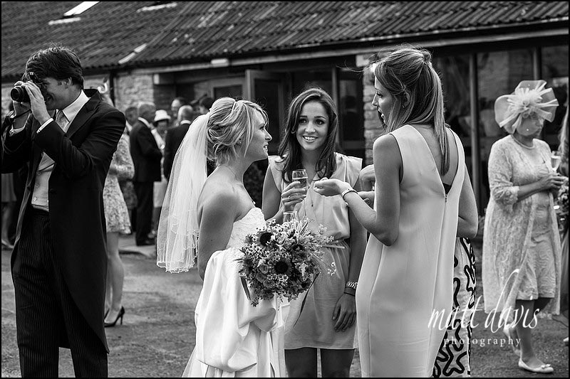 Weddings in the Cotswolds_041