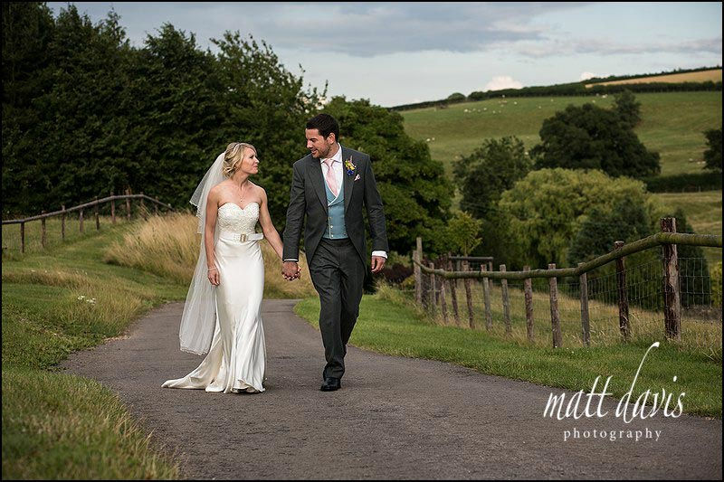 Weddings in the Cotswolds_045