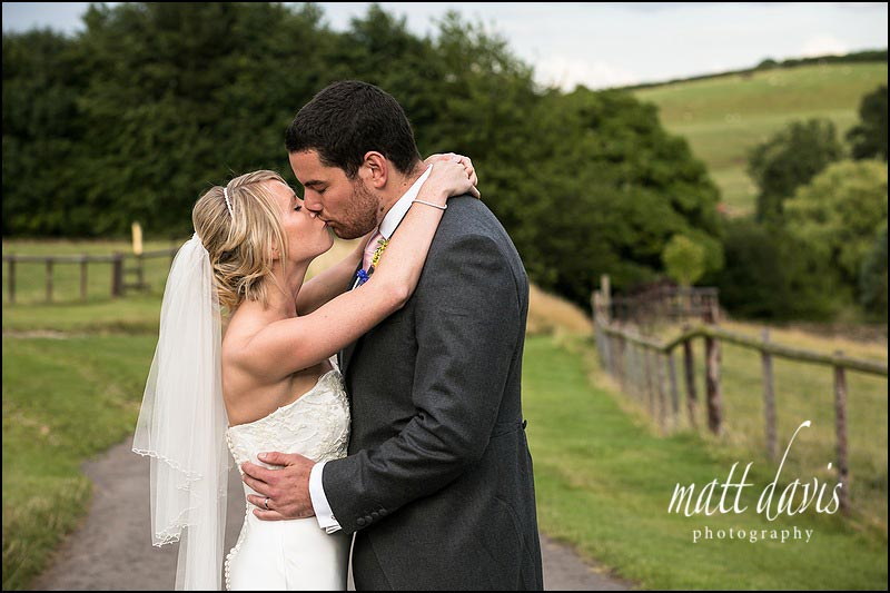 Weddings in the Cotswolds_046