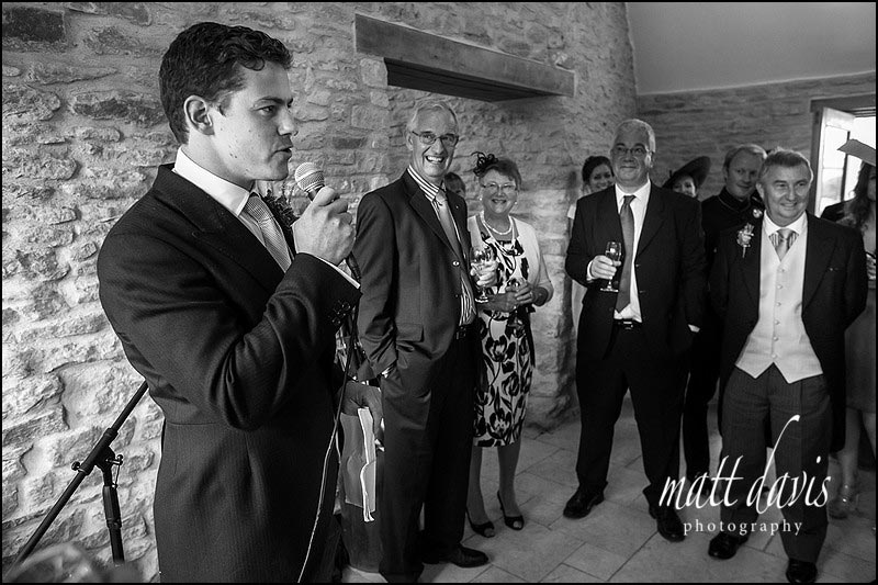 Weddings in the Cotswolds_047