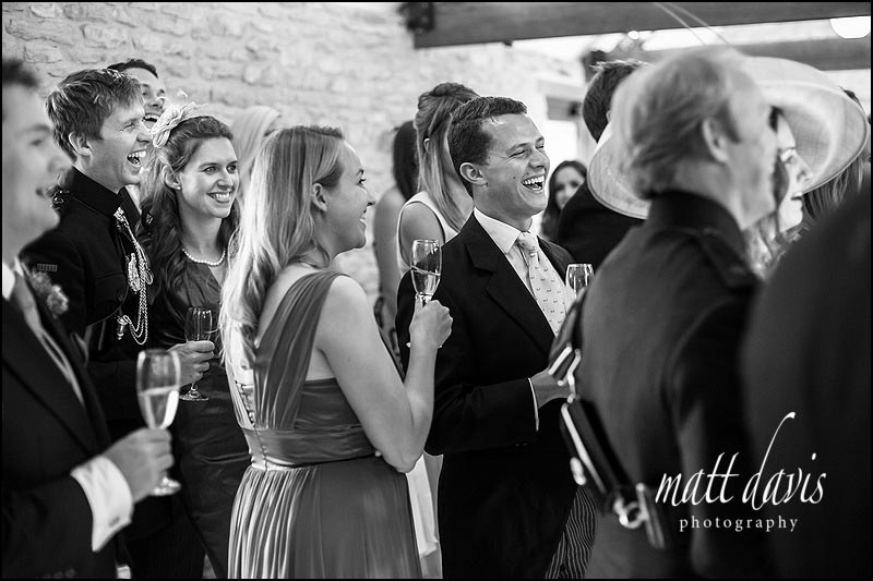 Weddings in the Cotswolds_050
