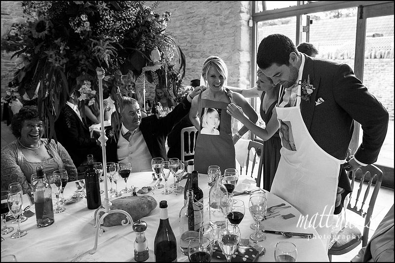 Weddings in the Cotswolds_052